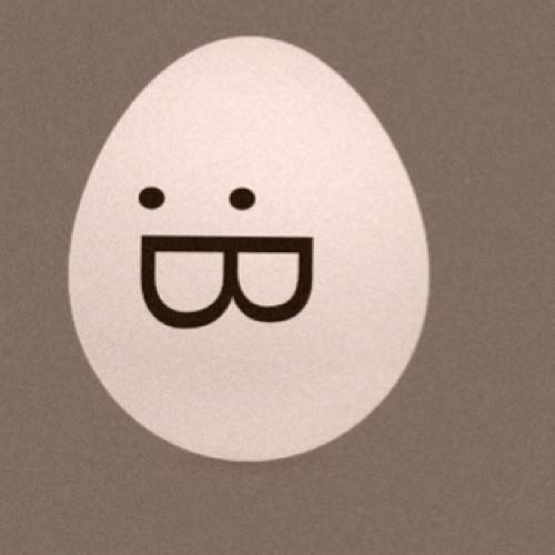 GeneralBurrito's avatar