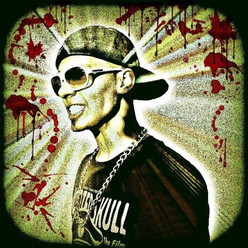MrNiandro's avatar