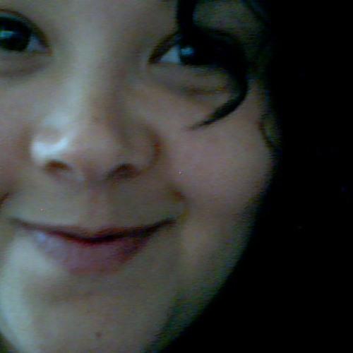 Tina Colada Merone's avatar