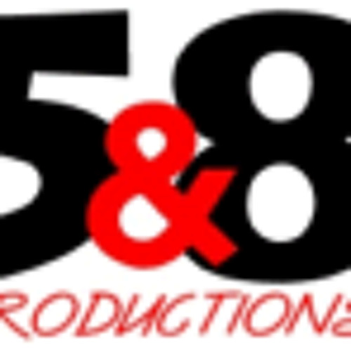 5&8 Productions's avatar