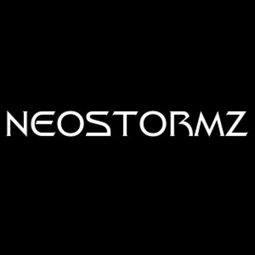 neostormz's avatar