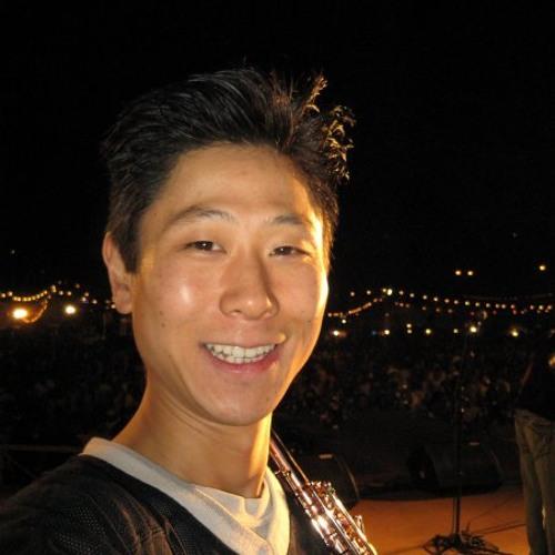 Kose Yamaguchi's avatar