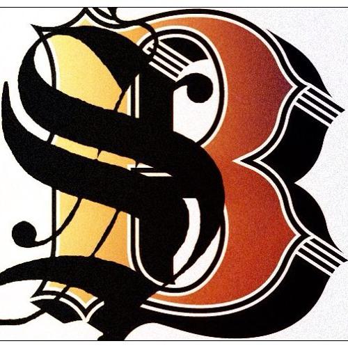 babar141's avatar