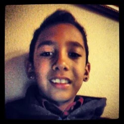 Jacob Levac's avatar