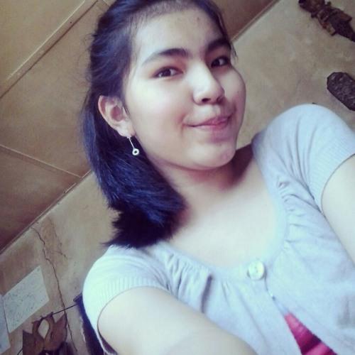 user641936148's avatar