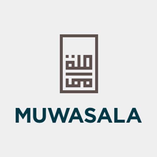 Muwasala's avatar