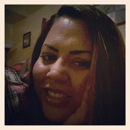 sandra_ruby_villegas's avatar