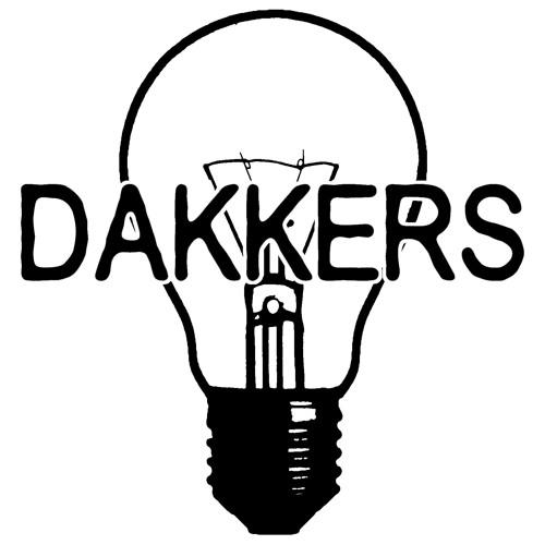 Dakkers's avatar