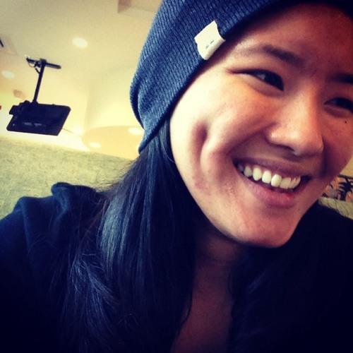bandgeek_90210's avatar