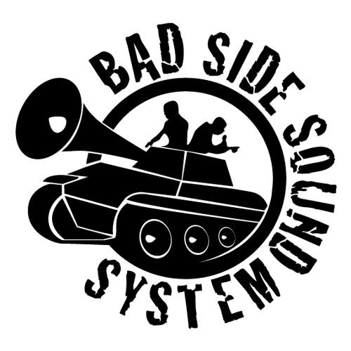 BAD SIDE SOUND SYSTEM's avatar