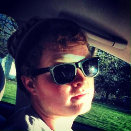 RyanJQueen's avatar