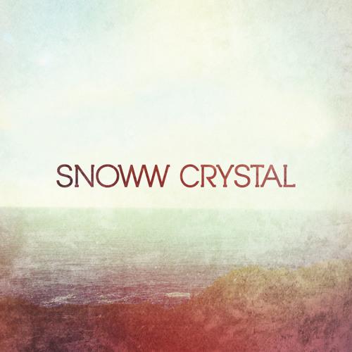 Snoww Crystal's avatar