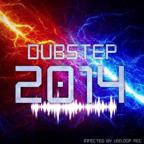 dubstep 2014's avatar