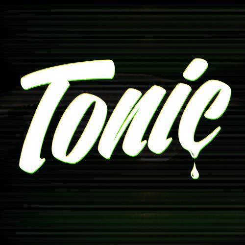 -Tonic-'s avatar