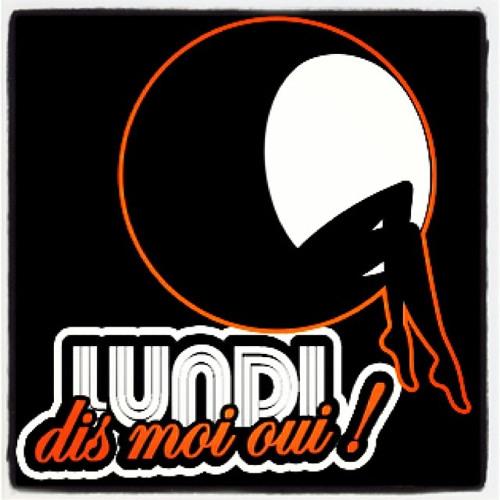 LundiDisMoiOui's avatar