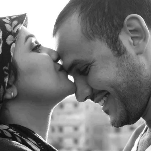 ʚɞ Amal Mohamed ʚɞ's avatar