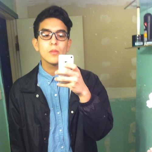 Christian Rodriguez 268's avatar