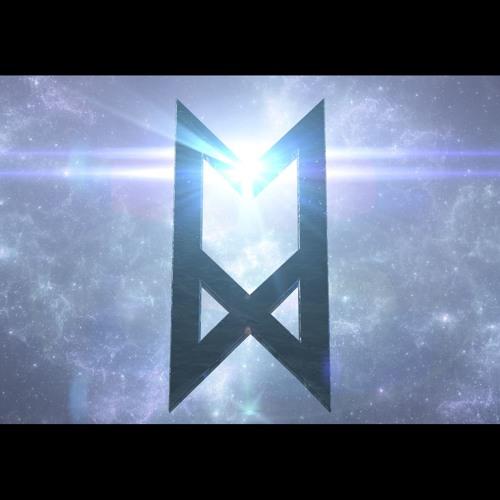 Mitra Xyde's avatar