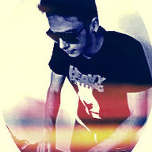 N.SOUND's avatar