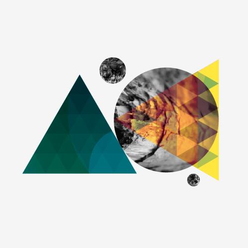 aurelienkrieger's avatar
