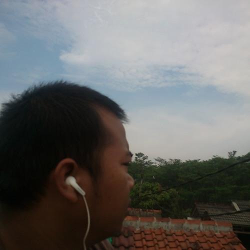 user568567812's avatar