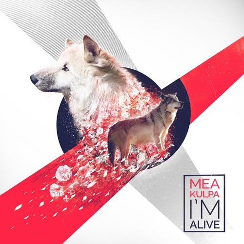 MeaKulpa's avatar