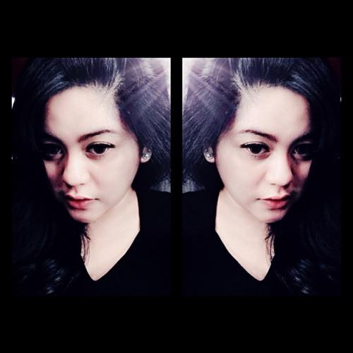 nindy14's avatar
