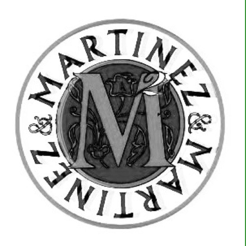 Martinez164314212413461's avatar