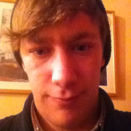 dubtunz's avatar