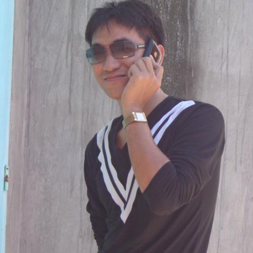 Hoangthanhbinhstudio's avatar