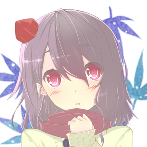 Solseh's avatar