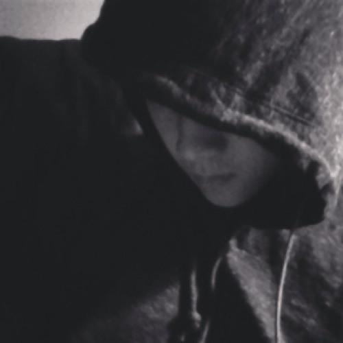 Matt W Lau's avatar