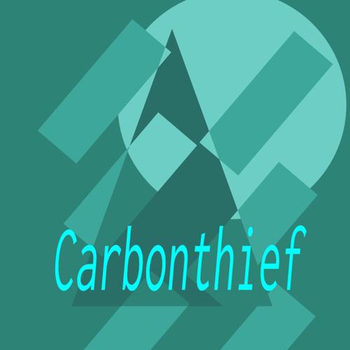 TheftOfCarbon's avatar