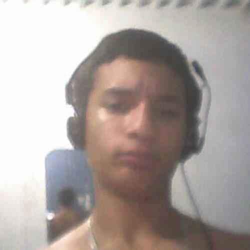 Aldry Coy's avatar