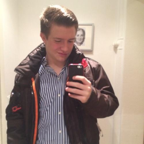 Philip Meili's avatar