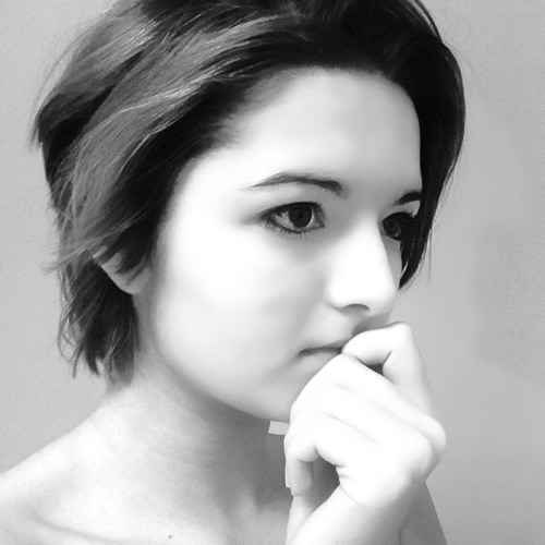 corrine_blasko's avatar
