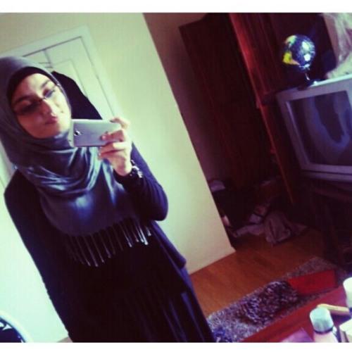 fatiima_cb's avatar