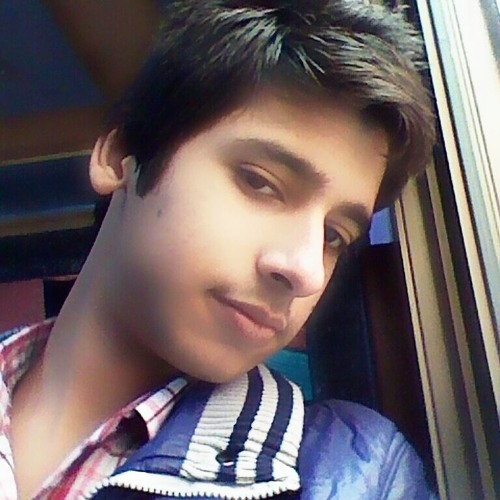 Shahroz 1's avatar