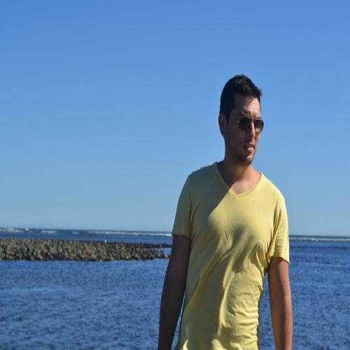 Omar Khaled 123's avatar