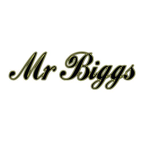 Mr. Biggs Music's avatar