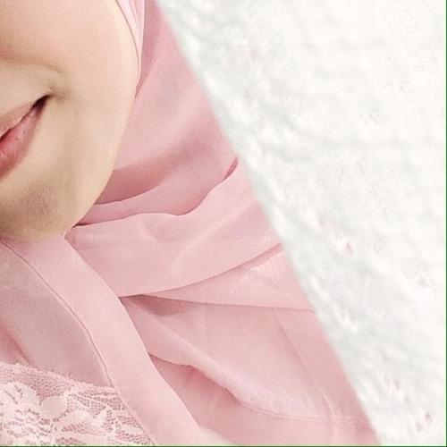 Raisa Idham's avatar