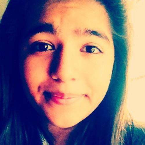 nayda1313's avatar