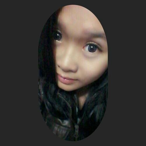 laylaahalim's avatar