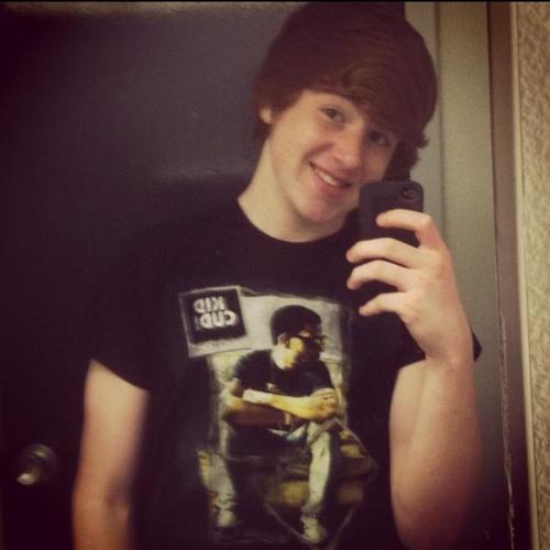 Tristan Jackson 4's avatar