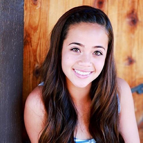 Katrina Longpre's avatar