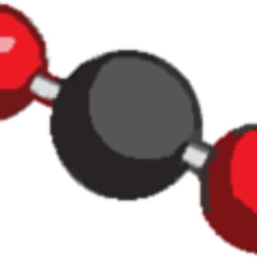 Carbon   Dioxide's avatar