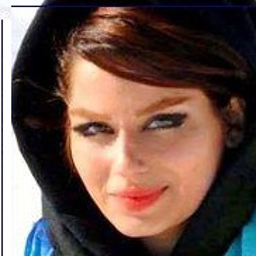 Nasim Mirzatabar's avatar