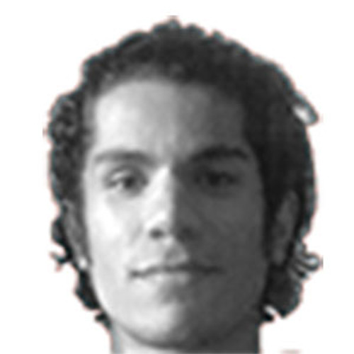 jecknas's avatar