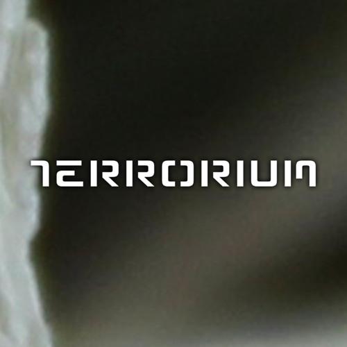 TERRORIUM - Collapsing (feat. HeDon)