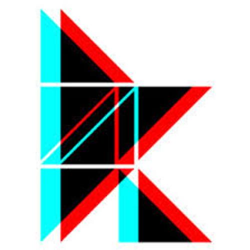 Kay Squared Music's avatar